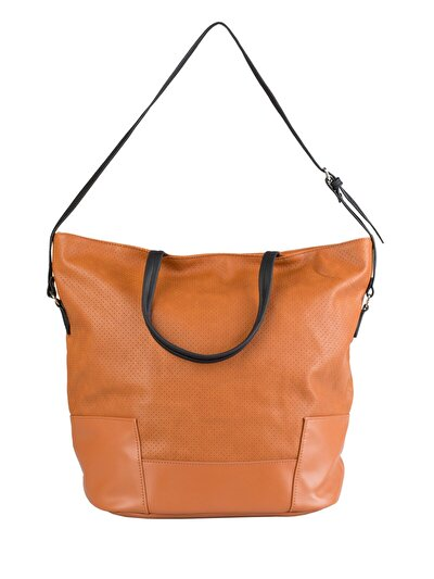Купить со скидкой COLIN'S коричневый женский сумки