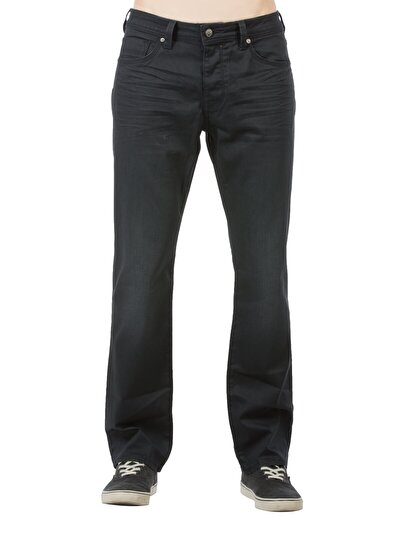 COLINS  мужской брюки<br>Пол: мужской; Цвет: вернон уош; Размер INT: 34/34;