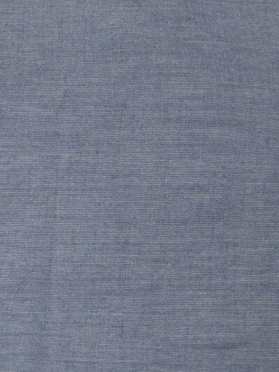 Купить со скидкой COLIN'S голубой мужской шали