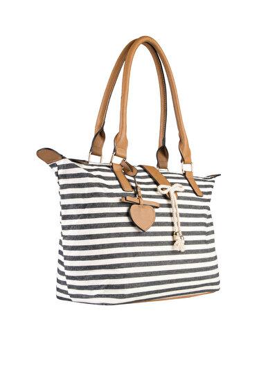 Купить со скидкой COLIN'S бежевый женский сумки
