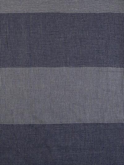 COLINS синий мужской шали<br>Пол: мужской; Цвет: синий; Размер INT: STND;
