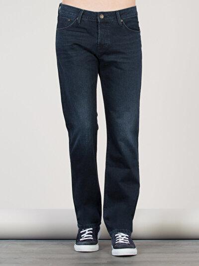 COLINS  мужской брюки<br>Пол: мужской; Цвет: варка данте; Размер INT: 36/32;