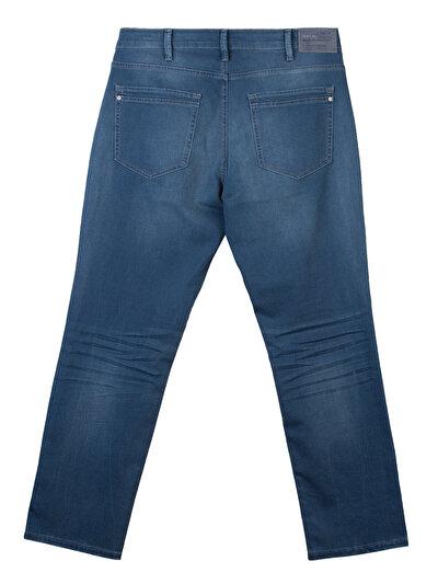 COLINS  мужской брюки<br>Пол: мужской; Цвет: босс уош; Размер INT: 36/36;