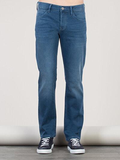 COLINS  мужской брюки<br>Пол: мужской; Цвет: босс уош; Размер INT: 33/32;