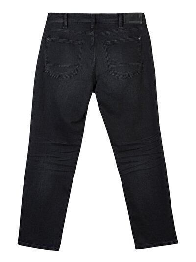 COLINS  мужской брюки<br>Пол: мужской; Цвет: стив уош; Размер INT: 40/34;
