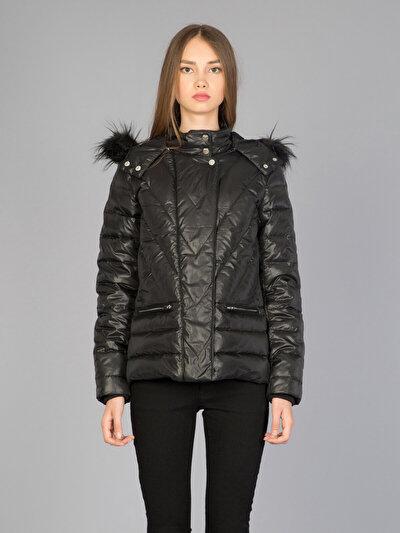 Купить со скидкой COLIN'S черный женский куртки