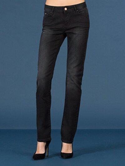 COLINS  женский брюки<br>Пол: женский; Цвет: октавия уош; Размер INT: 32/30;