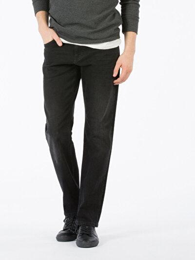 COLINS  мужской брюки<br>Пол: мужской; Цвет: artus wash; Размер INT: 31/34;