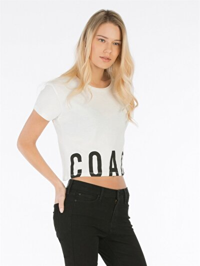 COLINS  женский брюки<br>Пол: женский; Цвет: блеки уош; Размер INT: 26/32;
