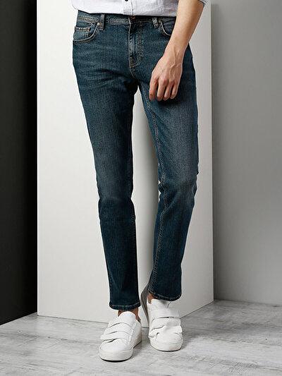 COLINS  мужской брюки<br>Пол: мужской; Цвет: кедро вош; Размер INT: 31/34;
