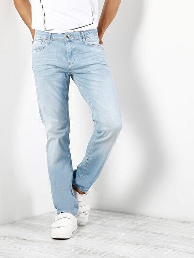 COLINS  мужской брюки<br>Пол: мужской; Цвет: томс уош; Размер INT: 28/32;
