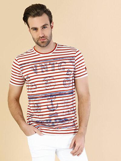 COLIN'S  мужской футболки короткий рукав