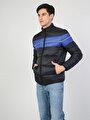 Показать информацию о Мужская куртка slim fit CL1044816