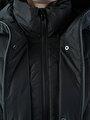 Показать информацию о Женская куртка regular fit CL1045309