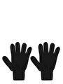 Показать информацию о Мужские перчатки  CL1051922