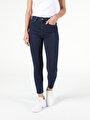 Показать информацию о Женские узкие джинсы  DIANA super slim fit CL1054493