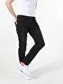 Показать информацию о Мужские прямые джинсы  044 KARL straight fit CL1055227