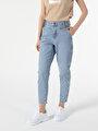 Показать информацию о Женские джинсы  CL1055543