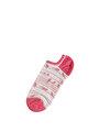 Показать информацию о Цветные Женские  Носки