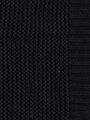 Показать информацию о Мужской шарф CL1036841